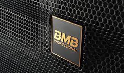 BMB- International-Coporation