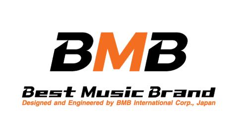 bmb việt nam đồng hành cuộc thi IU Single 2013