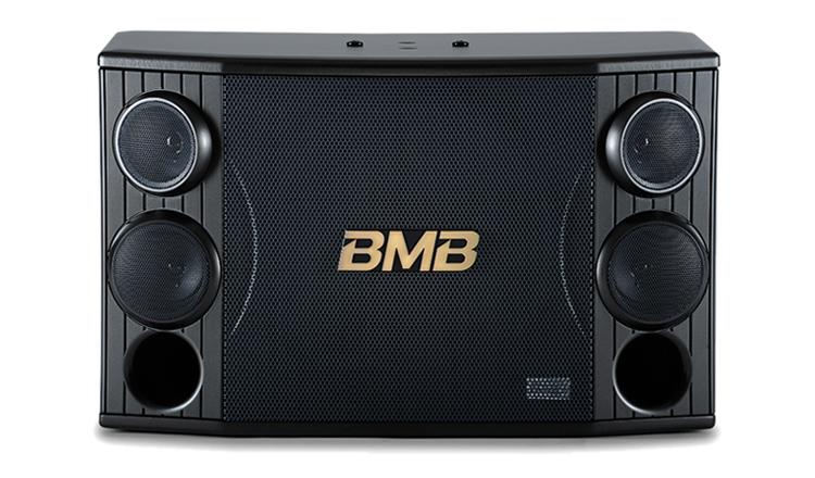 loa karaoke bmb csd