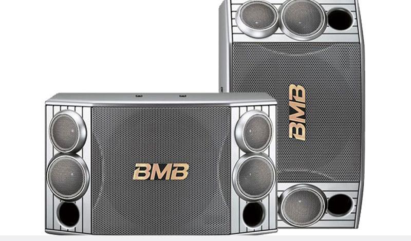 loa karaoke bmb csx series
