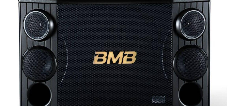 Loa-Karaoke-BMB-CSD-2000-SE-01-C