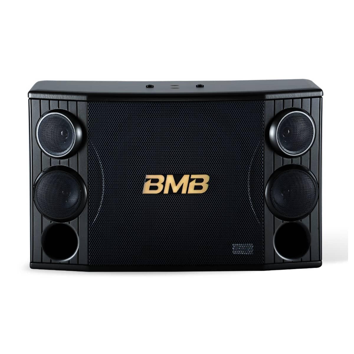 Loa BMB CSD-880-SE (Cặp)