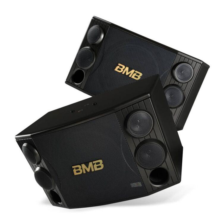 Loa BMB CSD-2000-SE (Cặp)