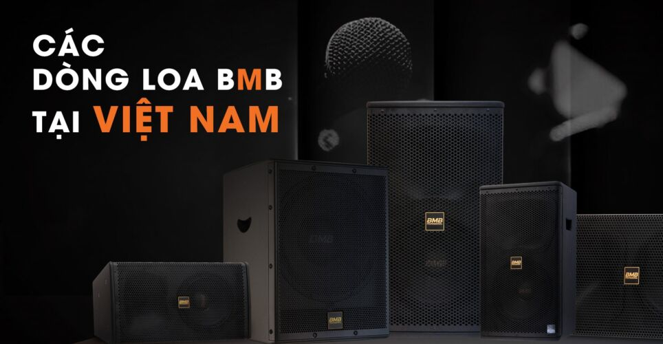 BMB-0807-1