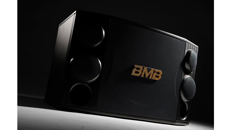 BMB Internation Corp Japan - Chất lượng & Thương hiệu_HÌNH 1