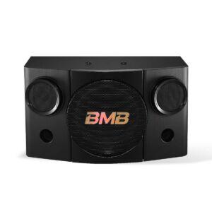 Loa BMB CSE-308-SE
