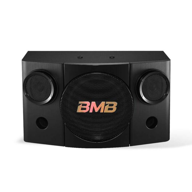Loa BMB CSE-308-SE (Cặp)