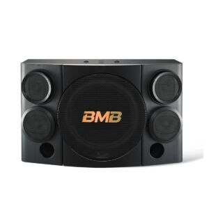 Loa BMB CSE-310-SE