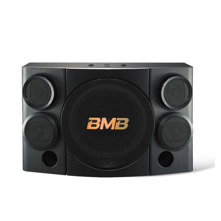 Loa BMB CSE-310-SE (Cặp)