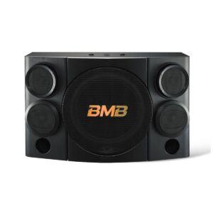 Loa BMB CSE-312-SE