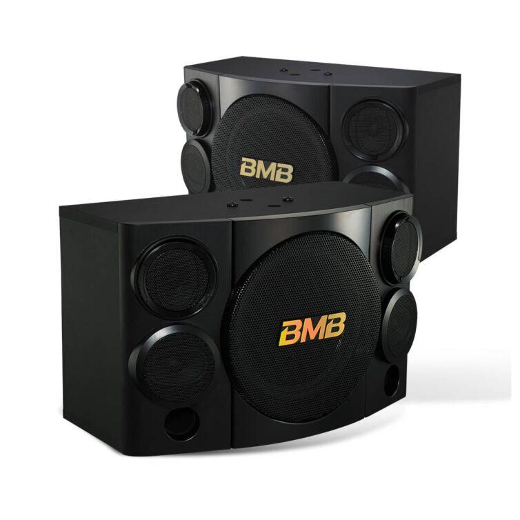 Loa BMB CSE-312-SE (Cặp)