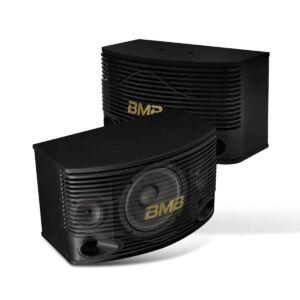 Loa BMB CSN-500-SE