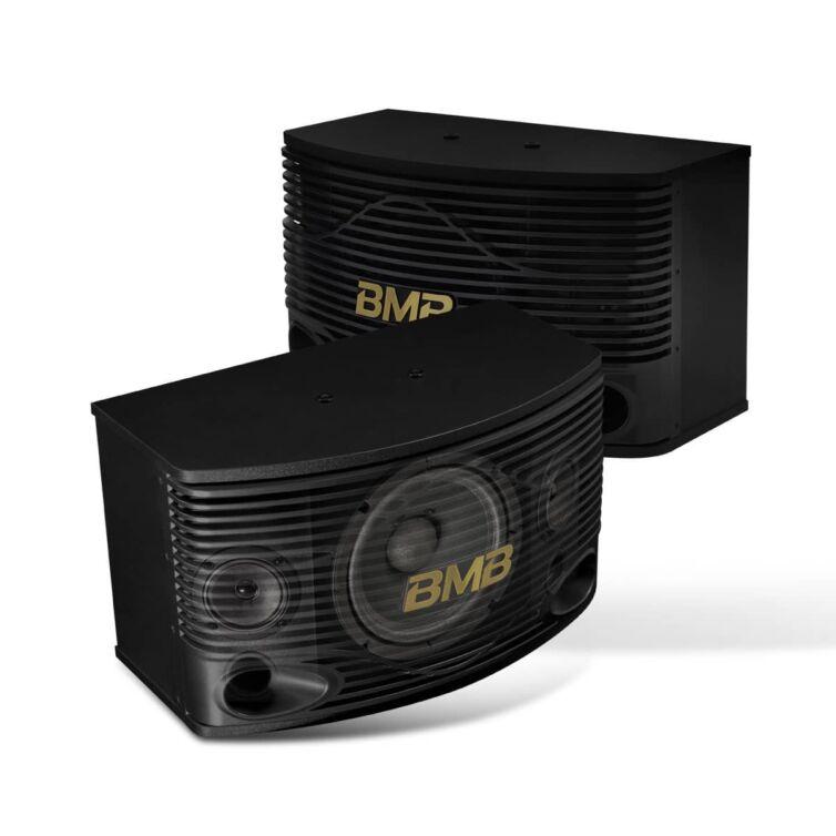 Loa BMB CSN-500-SE (Cặp)