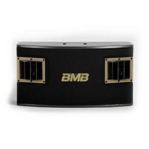 Loa BMB CSV-450-SE