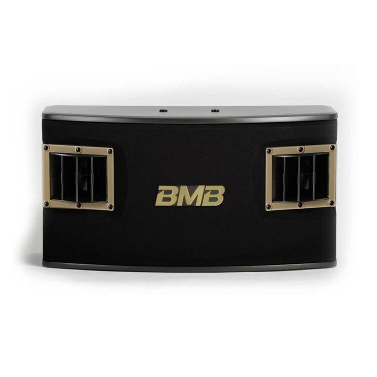 Loa BMB CSV-450-SE (Cặp)
