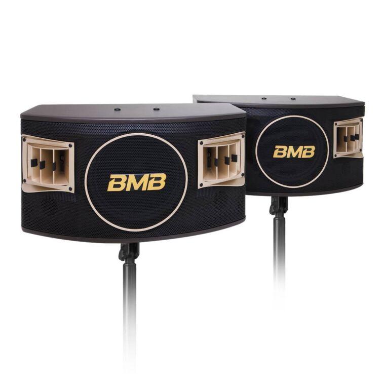 Loa BMB CSV-480-SE (Cặp)