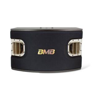 Loa BMB CSV-900-SE