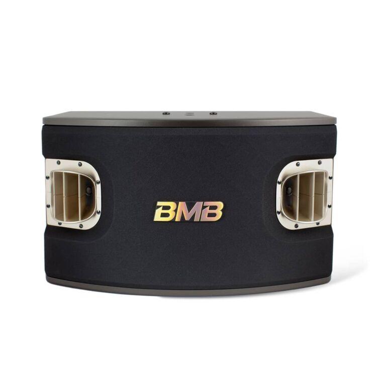 Loa BMB CSV-900-SE (Cặp)