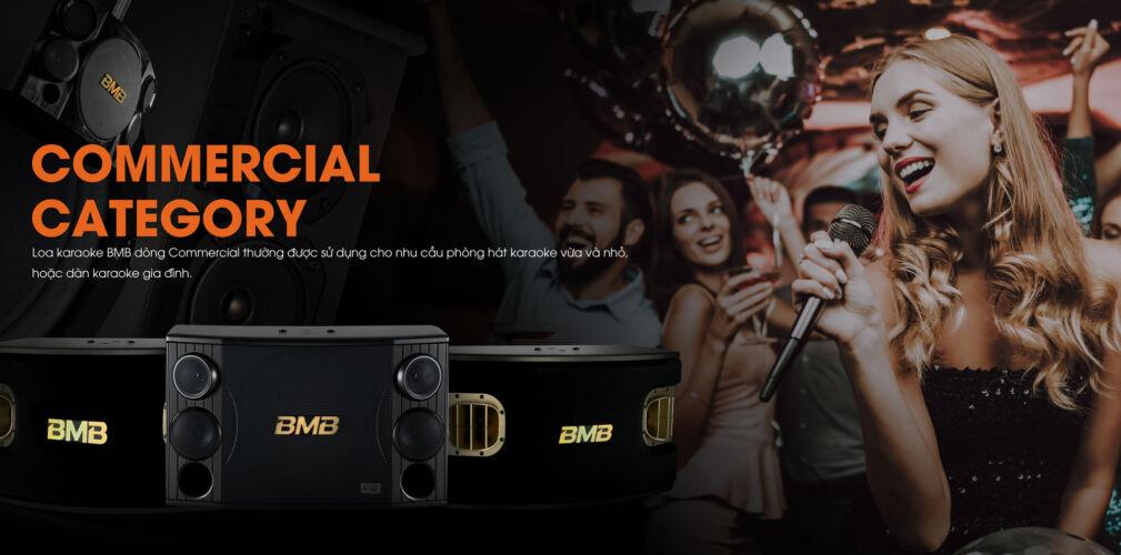 Các-dòng-loa-karaoke-BMB-tại-Việt-Nam_1