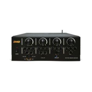Ampli BMB DAH-100