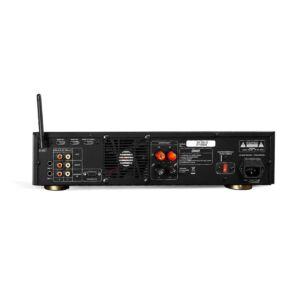 Ampli BMB DAR-350H