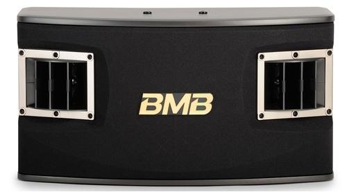 Đặc điểm của loa BMB CSV 450 SE_HÌNH 1