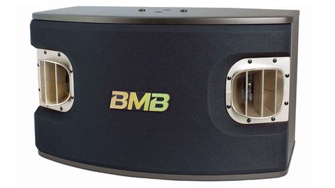 Giới thiệu dòng loa karaoke cao cấp BMB CSV 900SE chính hãng_HÌNH 2