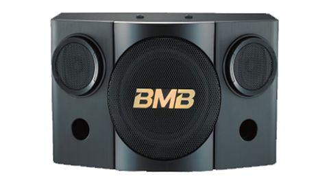 LOA BMB CSE 308 SE - mang lại chất lượng âm thanh tuyệt đỉnh_HÌNH 1