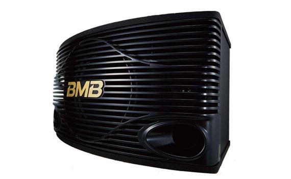 loa bmb csn 300 se cho bạn thưởng thức âm bass cực hay