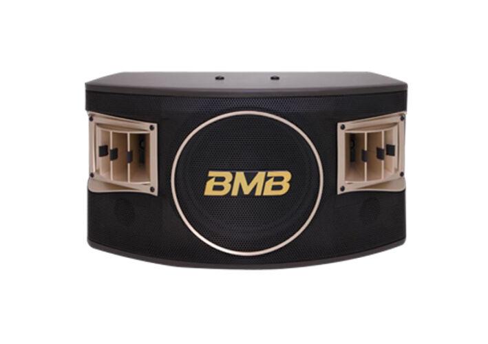 Loa BMB CSV 480 - Vẻ đẹp ấn tượng_HÌNH 1