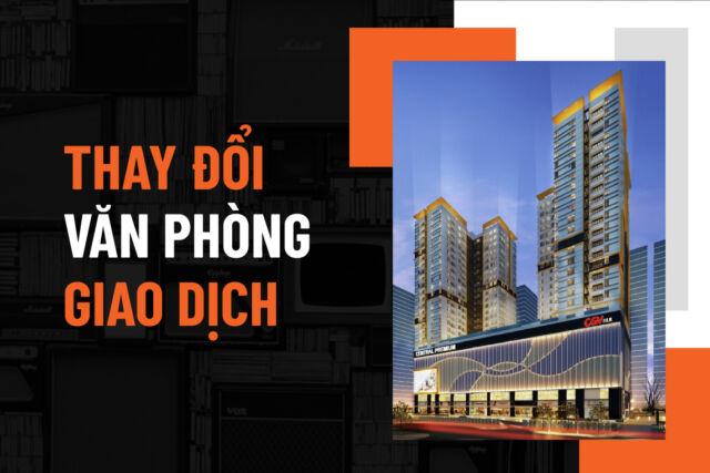 Thay-doi-van-phong-dai-dien-bmb