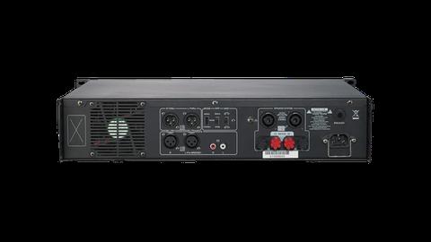 DAP 8000 SE